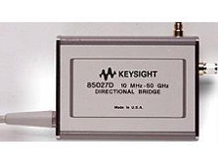 Keysight/Agilent 85027D