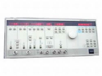 Tektronix RTD710A