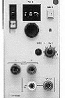 Tektronix PS501-1