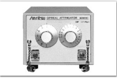 Anritsu MN924C