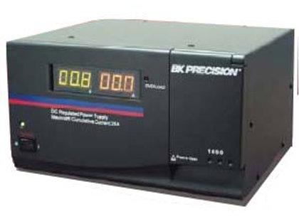 BK Precision 1689