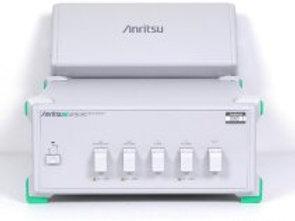 Anritsu MF9619C