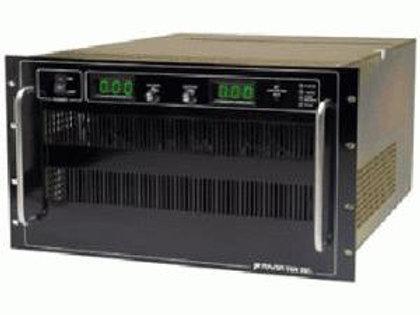 Power Ten P86C-80312