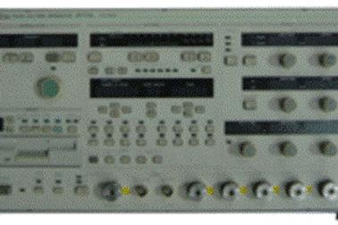Anritsu MP1701B