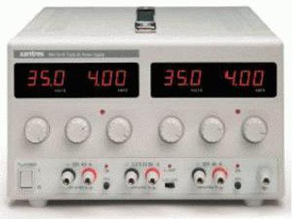 Sorensen XPL Series - 30 to 125W