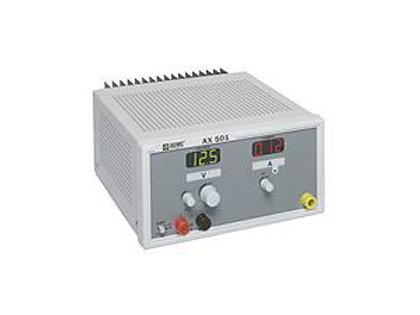 AEMC Instruments AX501