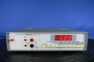 Tektronix CDM250