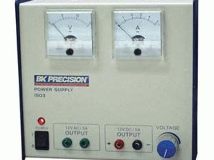 BK Precision 1503