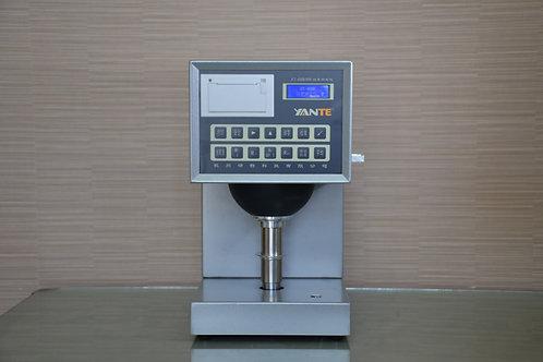 白度測定儀 XT-48BN (紙張白度儀) 全新