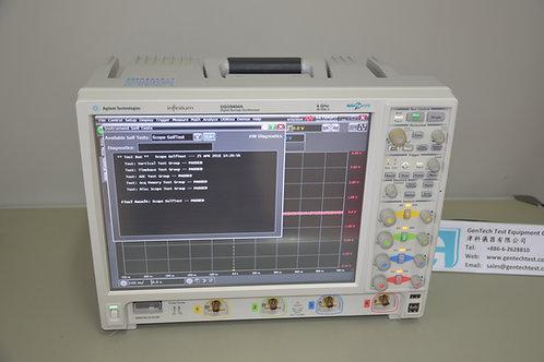 Keysight/Agilent DSO9404A