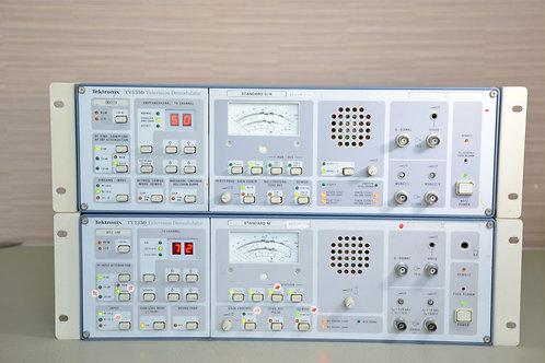 Tektronix TV1350 現貨