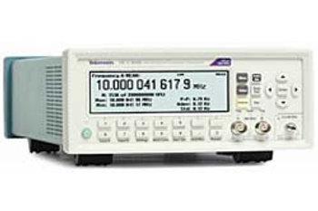 Tektronix MCA3040
