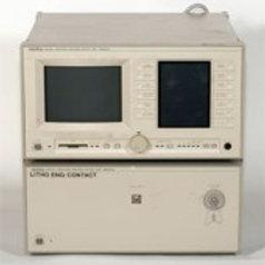 Anritsu MS9702B