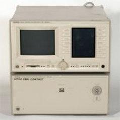 Anritsu MS9030A