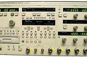 Anritsu MP1652A