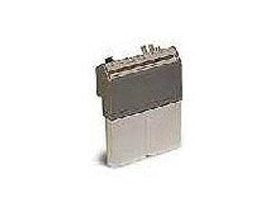Keysight/Agilent N1625A