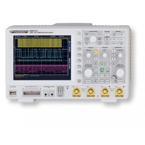 Rohde & Schwarz R&S® HMO1524