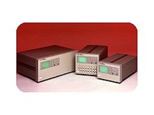 Keysight/Agilent 86060C