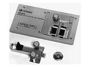 Keysight/Agilent 16092A