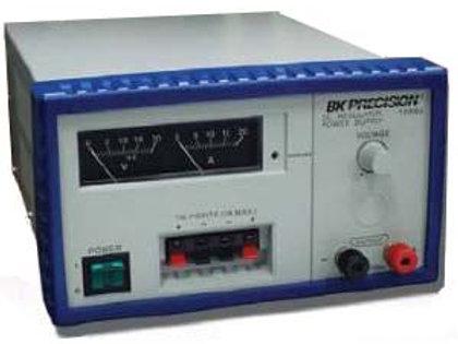 BK Precision 1686A