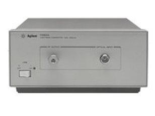 Keysight/Agilent 11982A