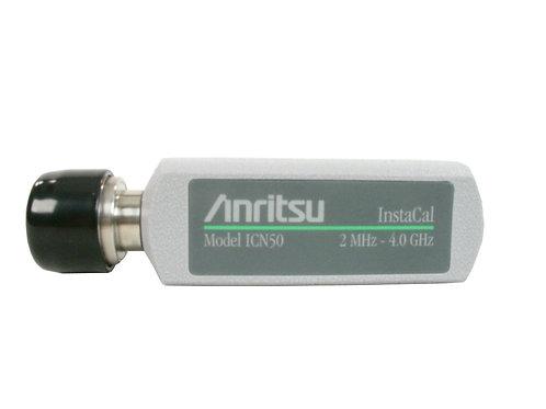 Anritsu ICN50