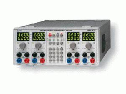 Hameg Instruments HM7044