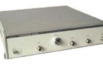 Anritsu MP1603A