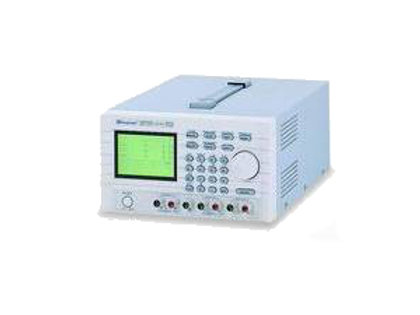 GW Instek PST-3202