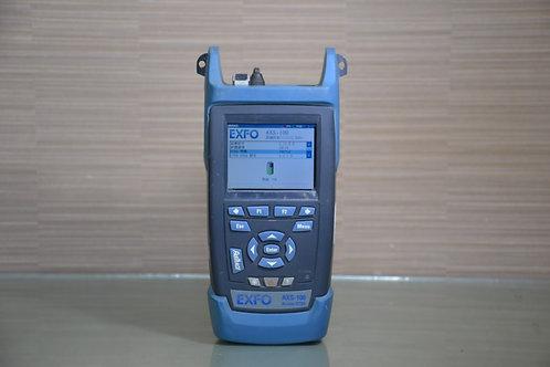 EXFO AXS-100