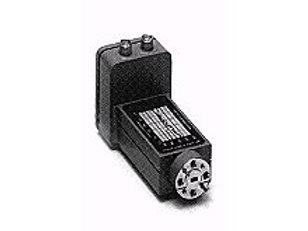 Keysight/Agilent 11970V