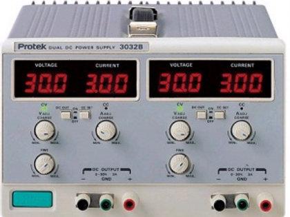 Protek 3040T