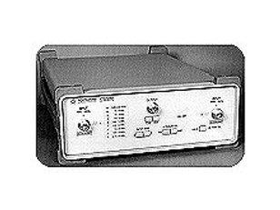Keysight/Agilent 11960A