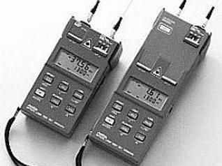 Anritsu MS9020B