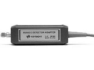 Keysight/Agilent 85025C