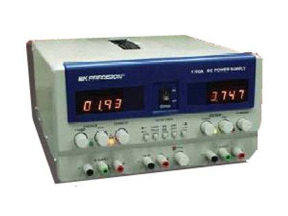 BK Precision 1761