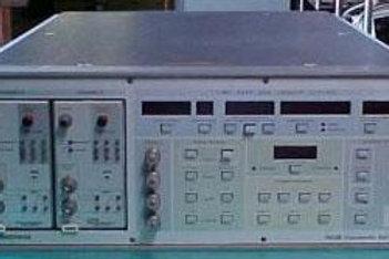 Tektronix 7612D