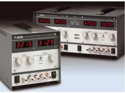 TTI -Thurlby Thandar Instruments PL330QMT
