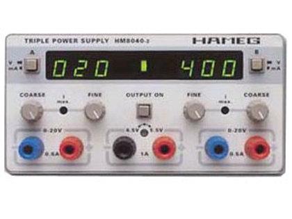 Hameg Instruments HM8040-2