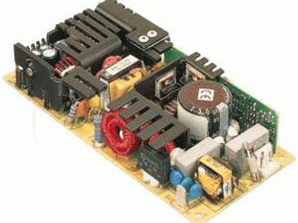 Emerson Network Power NLP110