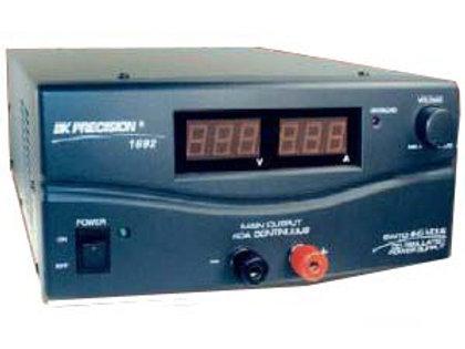 BK Precision 1692