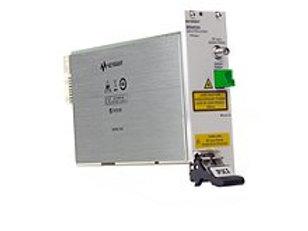 Keysight/Agilent M9403A