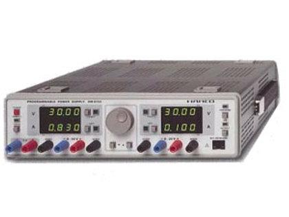 Hameg Instruments HM8143