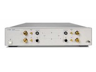 Keysight/Agilent N5260A