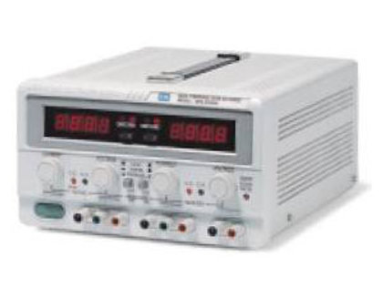GW Instek GPC-3030D