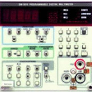 Tektronix DM5010