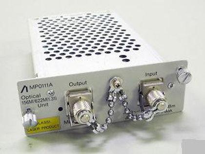 Anritsu MP0111A