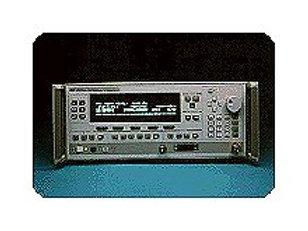 Keysight/Agilent 83650L