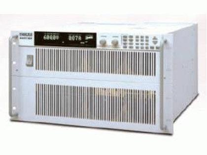 Kikusui PVD-T Series - 12kW Type