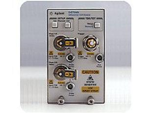 Keysight/Agilent 54753A